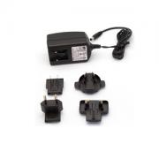 CloudTrax 20V international Power Adaptor1